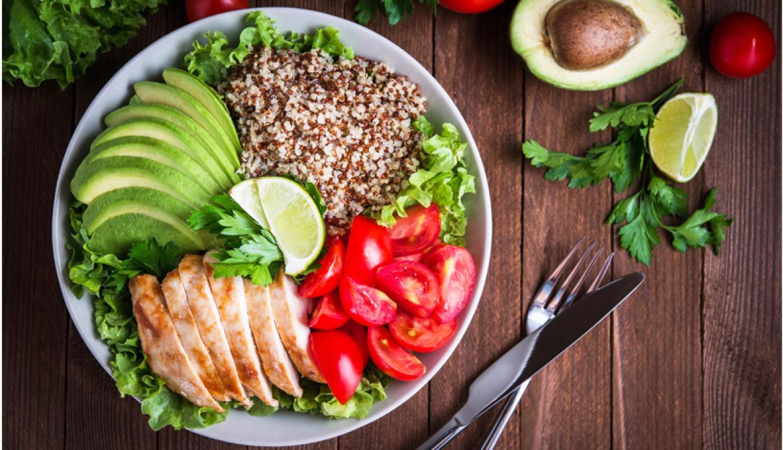 Cum de a face ca dvs dieta ketogenica arata ca un milion de dolari